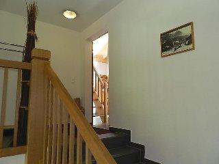 3 bedroom Apartment in Gsteig bei Gstaad, Bernese Oberland, Switzerland : ref