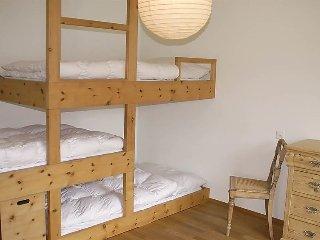 3 bedroom Apartment in Parpan, Canton Grisons, Switzerland : ref 5038596