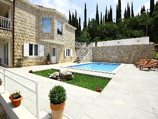3 bedroom Villa in Radovici, Croatia - 5039040