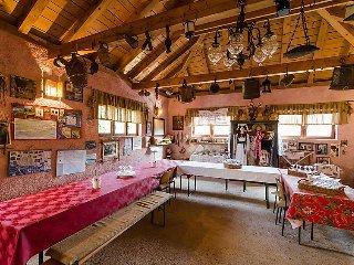 4 bedroom Villa in Gruda, Dubrovačko-Neretvanska Županija, Croatia : ref 5039199