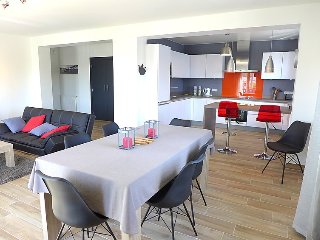 3 bedroom Apartment in Saint-Jean-de-Luz, Nouvelle-Aquitaine, France - 5699389