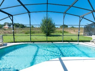 Adorable 3 Bed 2 Bath Pool Home in Vizcay. 129VB