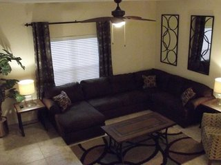 5 Bed 4 Bath in the Fantastic Paradise Palms Resort. 8964CAT, Kissimmee