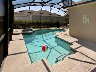 Beautiful 5 Bedroom 4 Bath Pool Home in Tower Lakes. 108MC