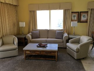 15902FBR-1509. Calypso Resort 3 Bed 3 Bath Condo