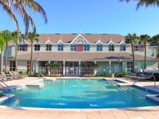 Runaway Beach 3 Bedroom 2 Bath Town Home. 3011BBD-201