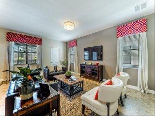 1500MVD. Elegant Home Located in the Prestigious ChampionsGate Resort