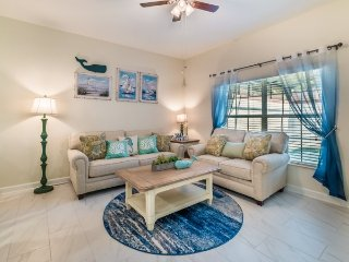Beautiful New Town Home in ChampionsGate. 1564MVD, Loughman