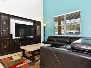 6 Bedroom 5.5 Bath Pool Home in Aviana Resort. 401CD, Loughman