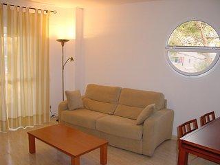 InmoBooking Aqua Apartments,, air conditioning and pool