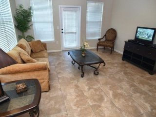 914CP-131. 3 Bedroom 3 Bath Condo In DAVENPORT FL.