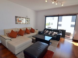 Vila Rosa Golf 2 Bedroom Apartment - AL