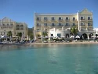 The Lake Resort Vilamoura One Bedroom Apartment