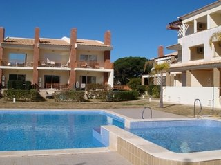 Diamantus Golf 4 Bedroom (2+2) Townhouse - AL