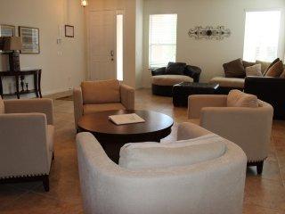 6 Bedroom Pool Home In Gated Bella Vida. 290LFD