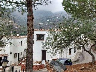 Precioso apartamento en la Alpujarra Almeriense