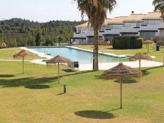 Mijas Costa - Fuengirola, GRAND NATIONAL, 3 dormitorios