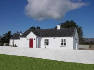 5* S/C Cottages at the foot of the Mournes