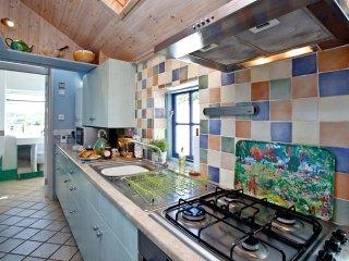 Ashlar Cottage located in Portland, Dorset, Isle of Portland