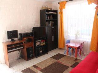 House Baldechi  4 personas La Serena