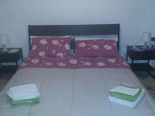 centralissimo appartamento per le vacanze, Forio