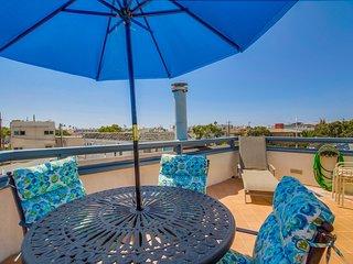 Balboa 814 Townhome ~ RA147712, San Diego