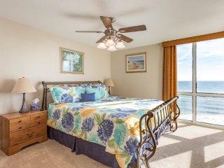 Perdido Sun Resort 700