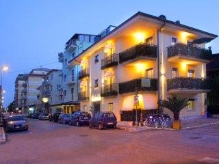 Appartamento Mare San Benedetto del Tronto