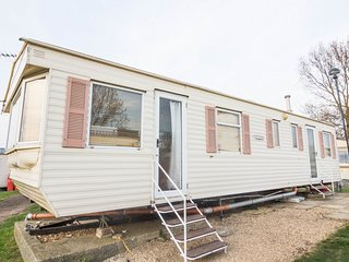 Ref 21030 Althorpe, 3 Bed 6 Berth, Heacham Beach Holiday Park.