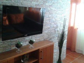 Apartamento con estilo en Puerto Rico