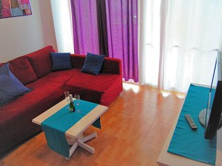 NICE APARTAMENT PLAYA DEL INGLES, TERRACE WITH  SWIMMING POOLS VIEW, Playa del Ingles