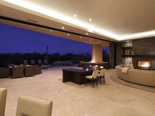 Palm Desert Dream + Concierge Services