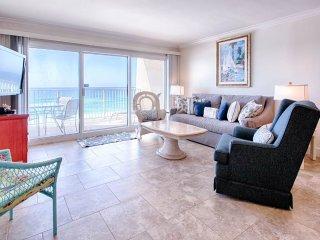 Beach House A502A, Miramar Beach
