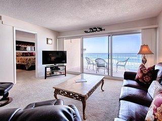 Beach House C301C