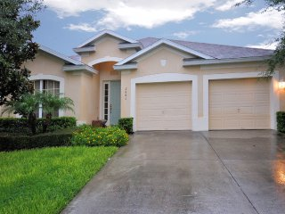 Gorgeous 4 bedroom 4 bath home from $120nt, Orlando