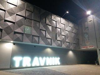 Sweet dream Travnik