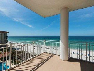 701 Sterling Beach Resort, Panama City Beach