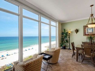 701 Sterling Beach Resort