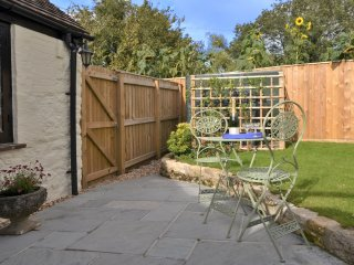 29117 Cottage in Sherborne, Pulham