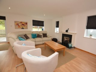 45870 House in St Ives, St Erth