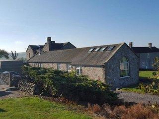 42072 Cottage in Ashbourne, Wetton
