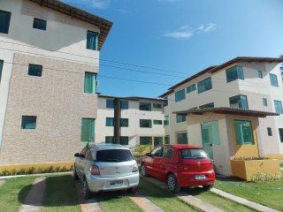 Flat Maravilhoso em Maragogi, AL, o Caribe Brasileiro