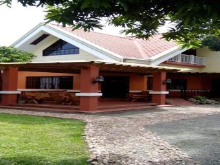 UmaVerde Bed & Breakfast - Entire Home