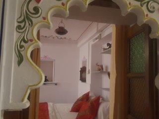 Hari Niwas Guest House Udaipur