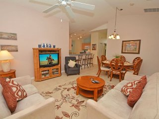 5 Bedroom 3.5 Bathroom Pool Home in Sandy Ridge. 403SRD, Davenport