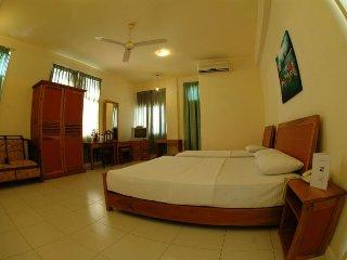 Vista Hotel Kanaro