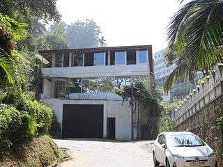 Vista Pranobaa HomeStay