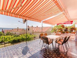 Apartments Nenad - 65891-A1, Dramalj