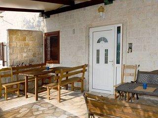 Villa Ljuta Montenegro