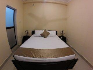 Vista Akara Suites